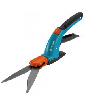 Ножницы для травы Gardena Comfort поворотные (08734-20)
