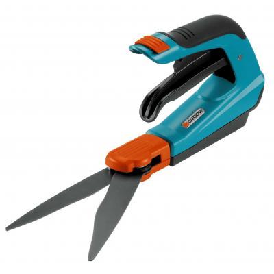 Ножиці для трави Gardena Comfort Ergo Plus поворотні (08735-29)