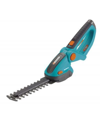 Ножиці для кущів акумуляторні Gardena ComfortCut (08895-20)