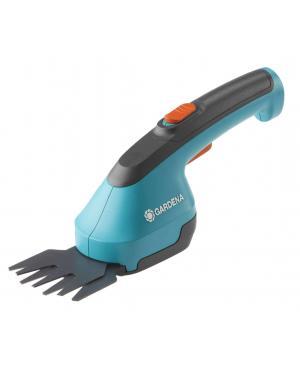 Ножницы для газонов аккумуляторные Gardena AccuCut (09850-20)