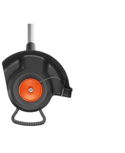 Триммер электрический Gardena EasyCut 450/25 (09870-20)