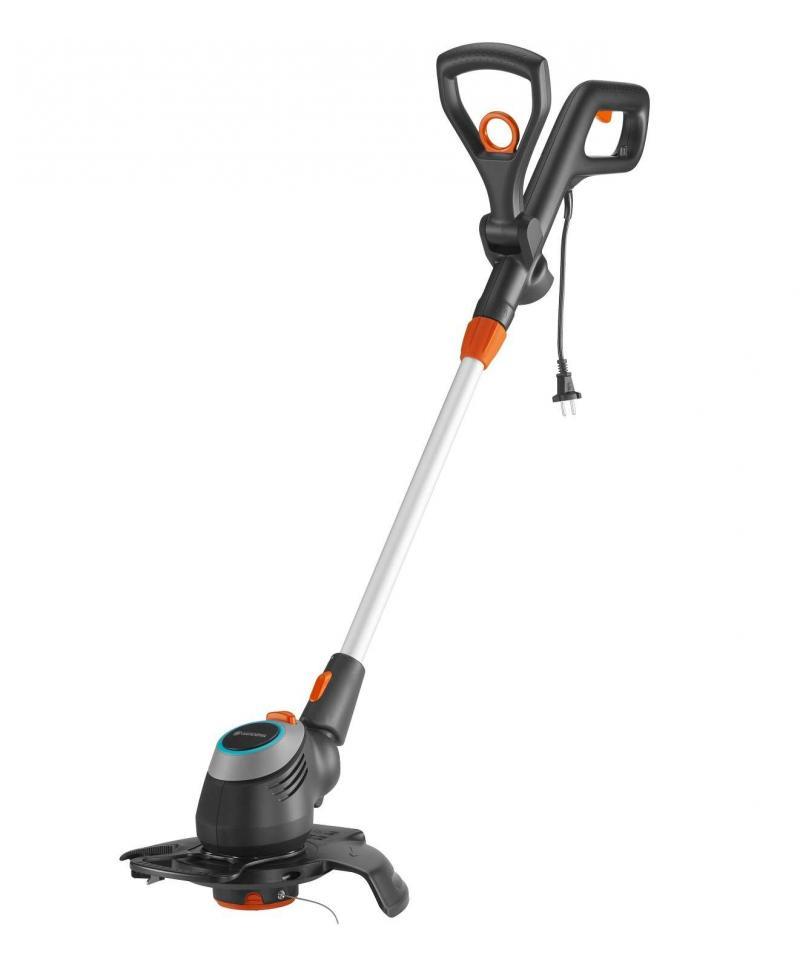 Триммер электрический Gardena PowerCut 650/28 (09874-20)