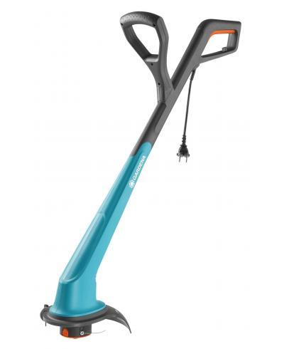 Триммер электрический Gardena SmallCut 300/23 (09805-20)