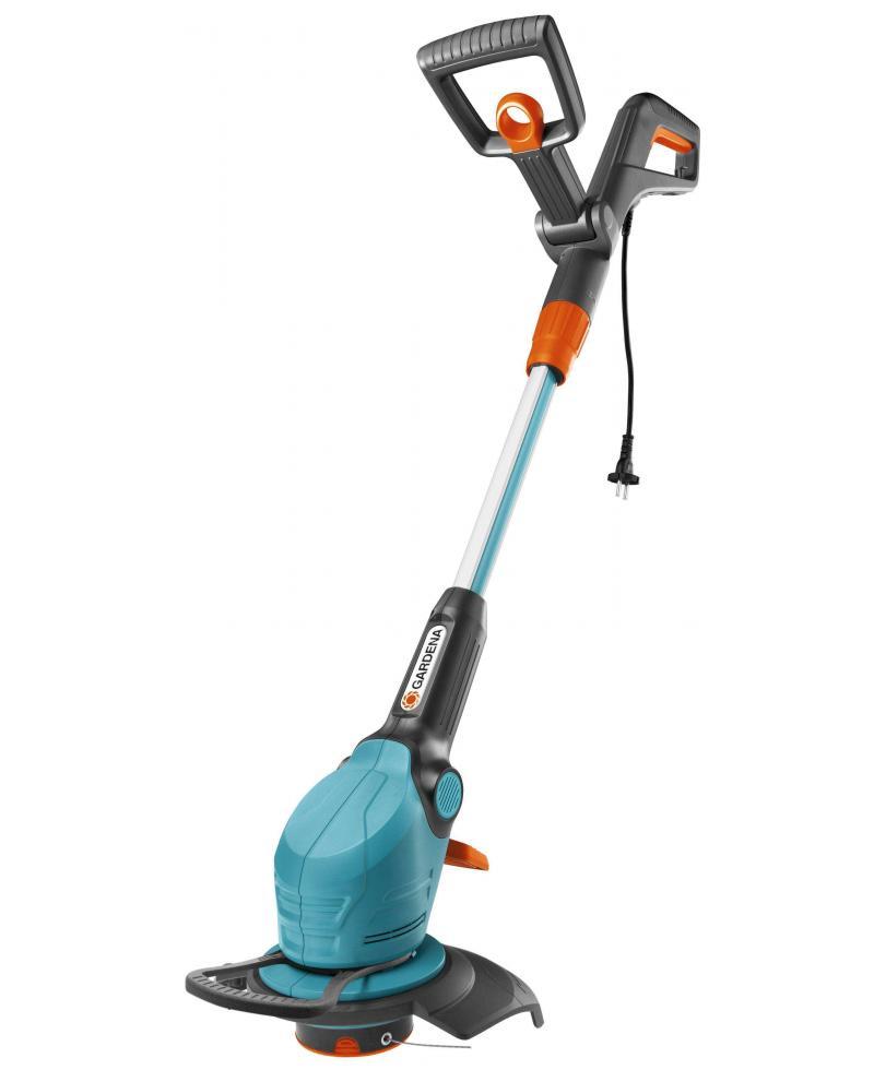 Триммер электрический Gardena EasyCut 400/25 (09807-20)