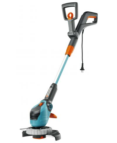 Тример електричний Gardena ComfortCut Plus 500/27 (09809-20)