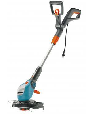 Триммер электрический Gardena ComfortCut Plus 650/30 (09811-20)