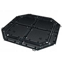 Решетка-днище для компостера Graf Thermo-King 400, 600, 900 л (626100)