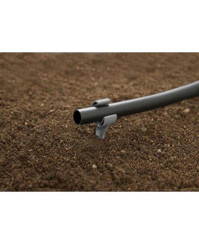 "Колышки Gardena Micro-Drip-System для шлангов 13 мм 1/2"" (01328-20)"