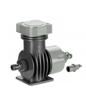 Мастер-блок Gardena Micro-Drip-System 2000 для снижения давления (01354-20)
