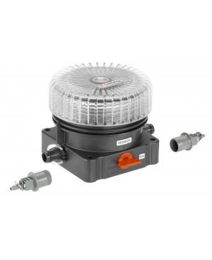 Дозатор для удобрений Gardena Micro-Drip-System (08313-29)