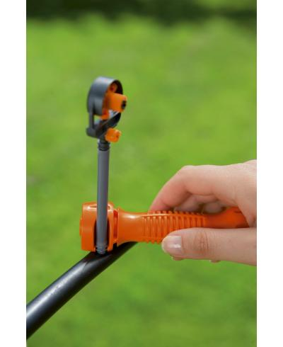 Інструмент для складання Gardena Micro-Drip-System (08322-29)