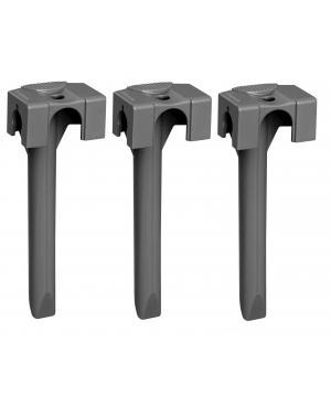 Направляющая Gardena Micro-Drip-System для шлангов 13 мм (08328-20)