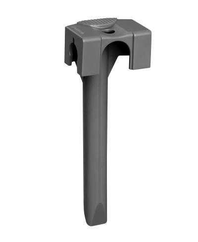 Направляющая Gardena Micro-Drip-System для шлангов 13 мм, 3 шт (08328-20)