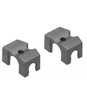 Крепление Gardena Micro-Drip-System для шлангов 13 мм (08380-29)