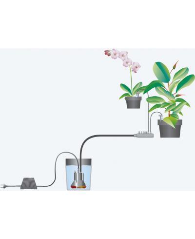 Комплект поливу в вихідні дні Gardena Holiday Watering (01266-20)