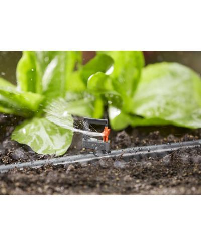 Мікродощувач Gardena Micro-Drip-System круговий 360° (01369-29)