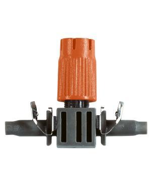 Микродождеватель Gardena Micro-Drip-System Quick & Еаsy для малых площадей (08321-29)