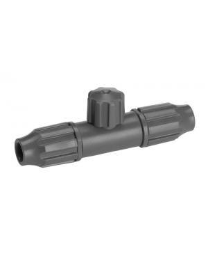 Мікродощувач Gardena Micro Mist Nozzles 1 шт (13136-55)