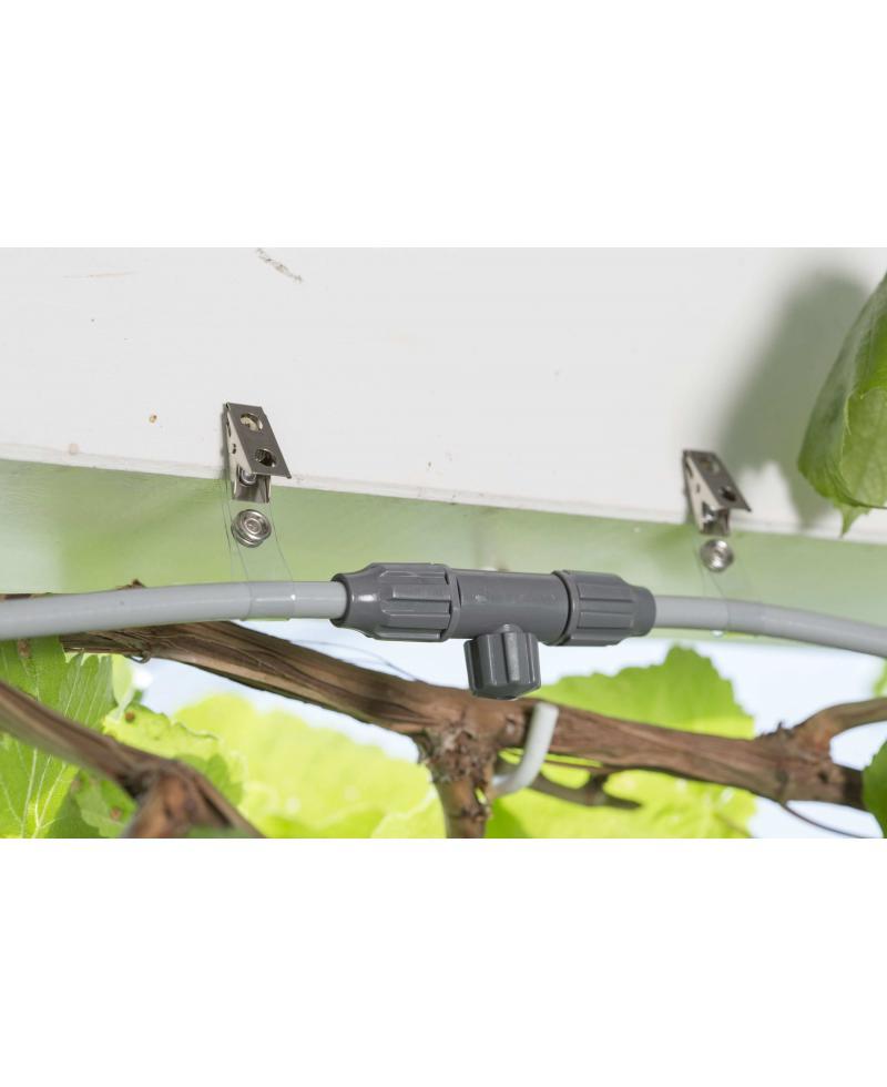 Микродождеватель Gardena Micro Mist Nozzles 1 шт (13136-55)