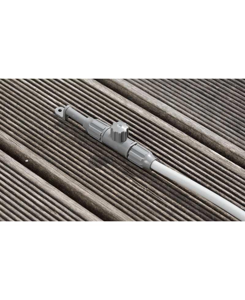 Заглушка для форсунки Gardena Micro Mist Nozzles (13135-00.610.26)