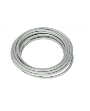 Шланг для Micro Mist Gardena 3,5 мм 10 м (13135-00.610.34)