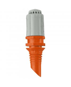 Микронасадка Gardena Micro-Drip-System секторная 360° (01365-29)