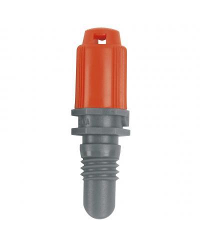 Мікронасадка Gardena Micro-Drip-System стрічкова (01370-29)