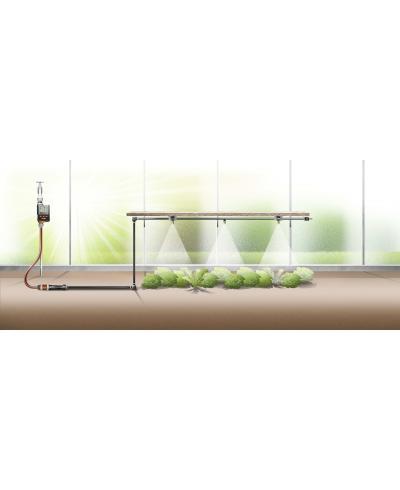 Мікронасадка Gardena Micro-Drip-System зрошуюча до 1 м (01371-29)