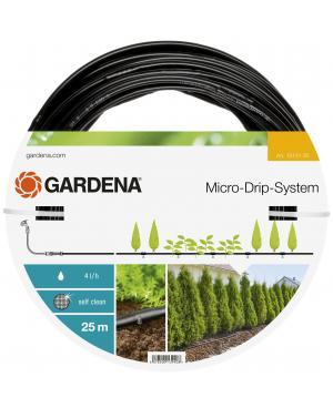 Шланг-дождеватель Gardena Micro-Drip-System 13 мм, 25 м (13131-20)