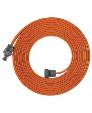 Шланг-дождеватель Gardena оранжевый 7,5 м (00995-20)