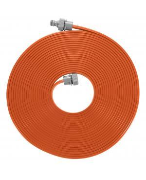 Шланг-дощувач Gardena помаранчевий 15 м (00996-20)