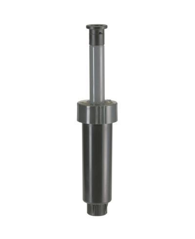 Дощувач висувний Gardena S-CS смуговий (01552-29)