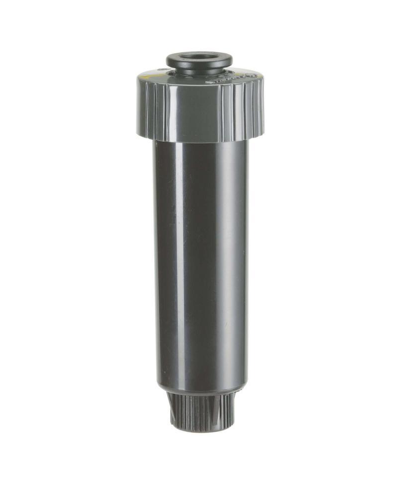 Дощувач висувний Gardena S-ES смуговий (01553-29)