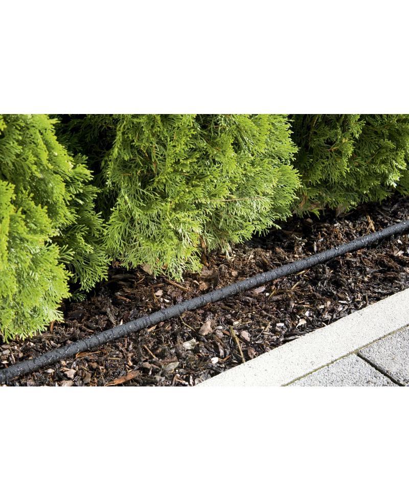 Шланг сочащийся Gardena Soaker 1 метр (01987-22)