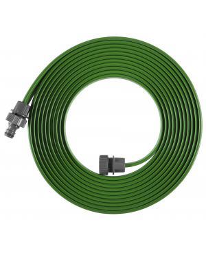 Шланг-дощувач Gardena зелений 7.5 м (01995-20)