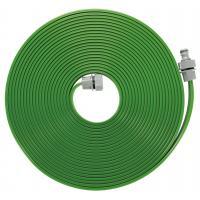 Шланг-дождеватель Gardena зеленый 15 м (01998-20)