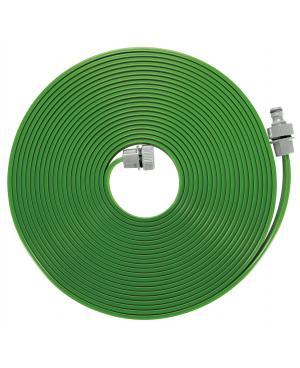 Шланг-дощувач Gardena зелений 15 м (01998-20)