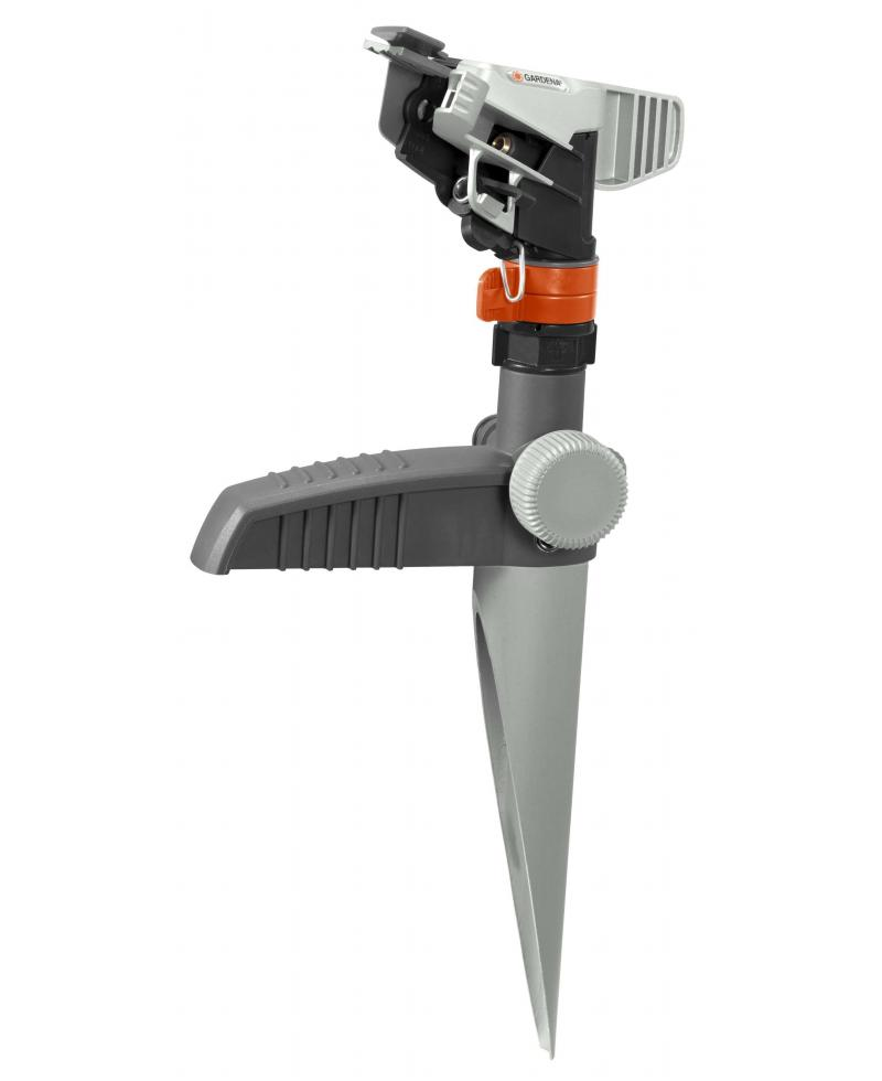 Дощувач імпульсний Gardena Premium Impuls (08136-20)