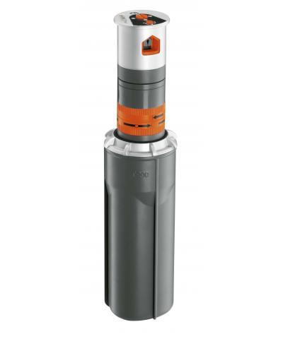 Турбодощувач висувний Gardena T 200 Premium (08204-29)