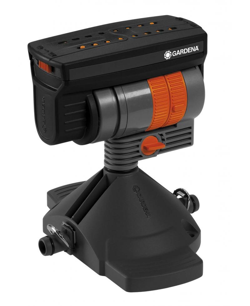 Дощувач осцилюючий Gardena Micro-Drip-System OS 90 (08361-20)
