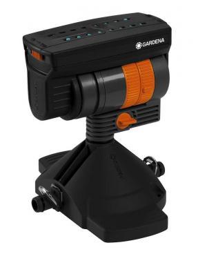 Дождеватель осцилирующий Gardena Micro-Drip-System OS 90 (08364-20)