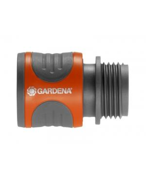 """Конектор з різьбою 3/4"""" Gardena (18217-00.600.00)"""