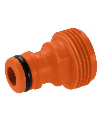 Адаптер Gardena для систем полива с американской резьбой (02922-26)