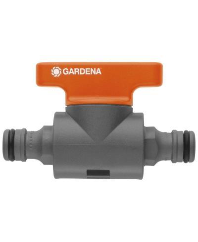 Клапан регулирующий Gardena (02976-20)
