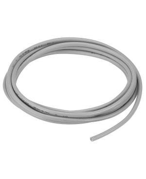 З'єднувальний кабель Gardena 24 В 15 метрів (01280-20)