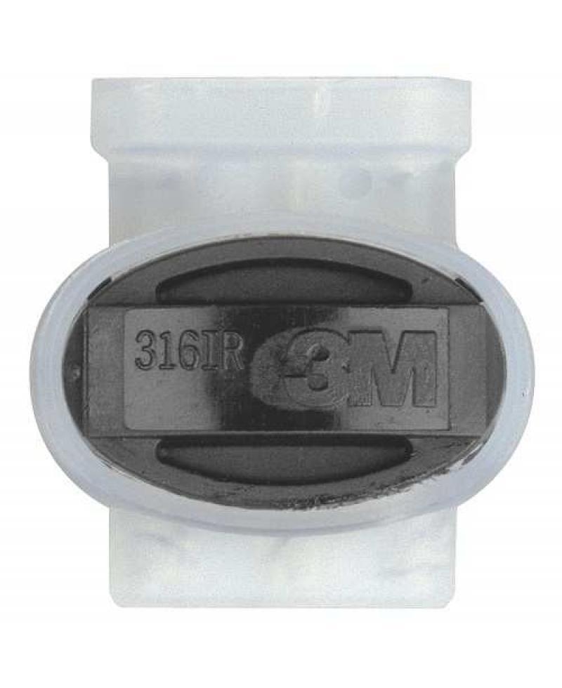 Зажим Gardena для кабеля 24 В (01282-20)