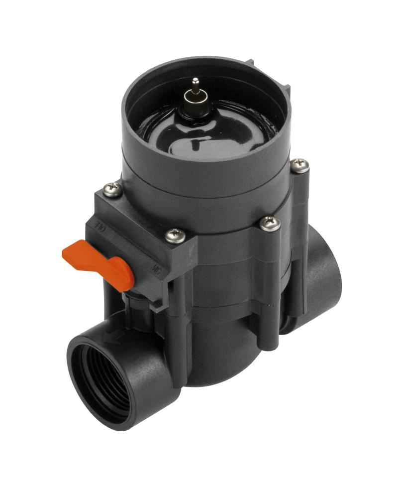 Клапан для полива Gardena 9 В (01251-29)