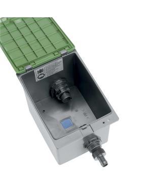 Коробка для клапана для полива Gardena V1 (01254-29)