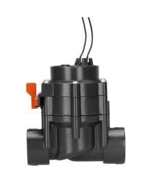Клапан для полива Gardena 24 В (01278-27)