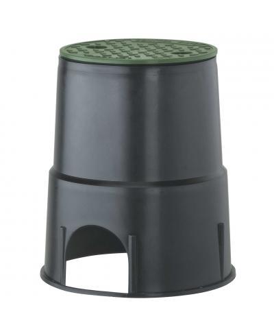 Шахта для клапана для поливу Gardena (01290-20)